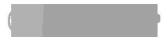 managewp-logo.png