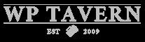 wp-tavern-logo.png