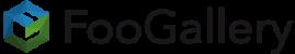 foogallery-logo.png