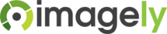imagely-logo.png