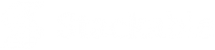 stackable-logo-white.png