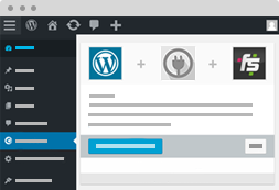 Freemius Insights WordPress Opt-In