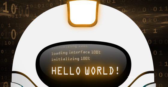 Freemius Hello World Thumb