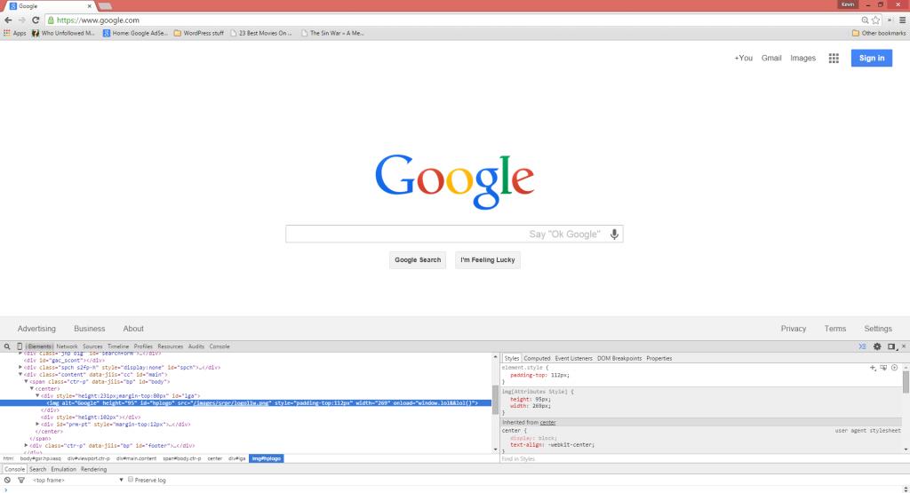 googlepoogle