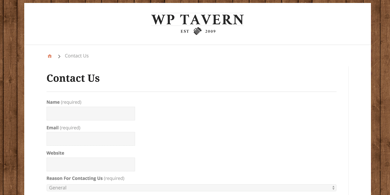 wptavern-contact