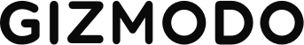 Gizmodo logo
