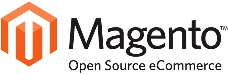 E-commerce platforms like Magento open up valuable integration opportunities.