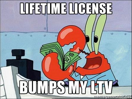 ltv-bump-meme