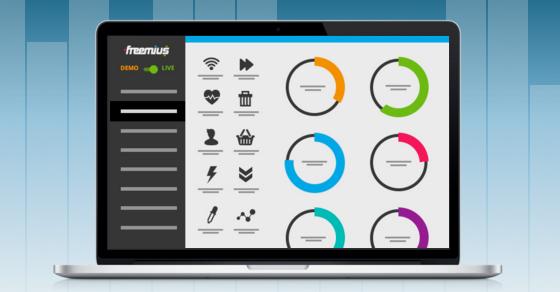 Freemius Insights for WordPress themes