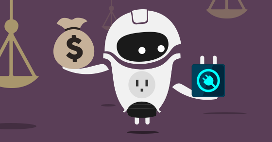 WordPress Plugin Pricing