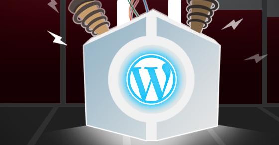 Reduce The Abandon Rate Of Your WordPress Plugin - Featured Image