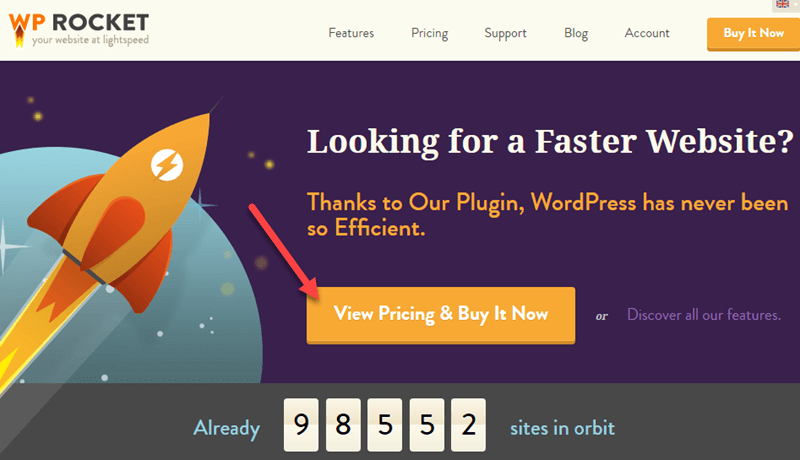 Buy-Button-WP-Rocket