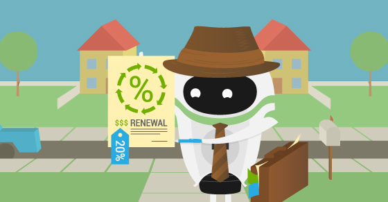 The Do's And Don'ts of Renewals Discount for WordPress Plugins And Themes, Following The WooCommerce Blunder