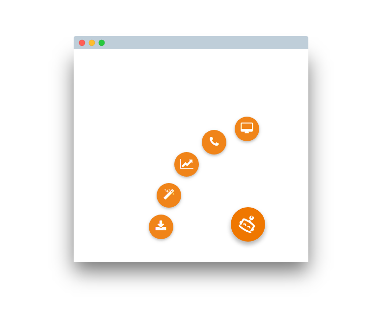 Buttonizer Created A Sustainable WordPress Plugin Business