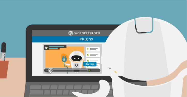 How to Use Video in WordPress.org plugins