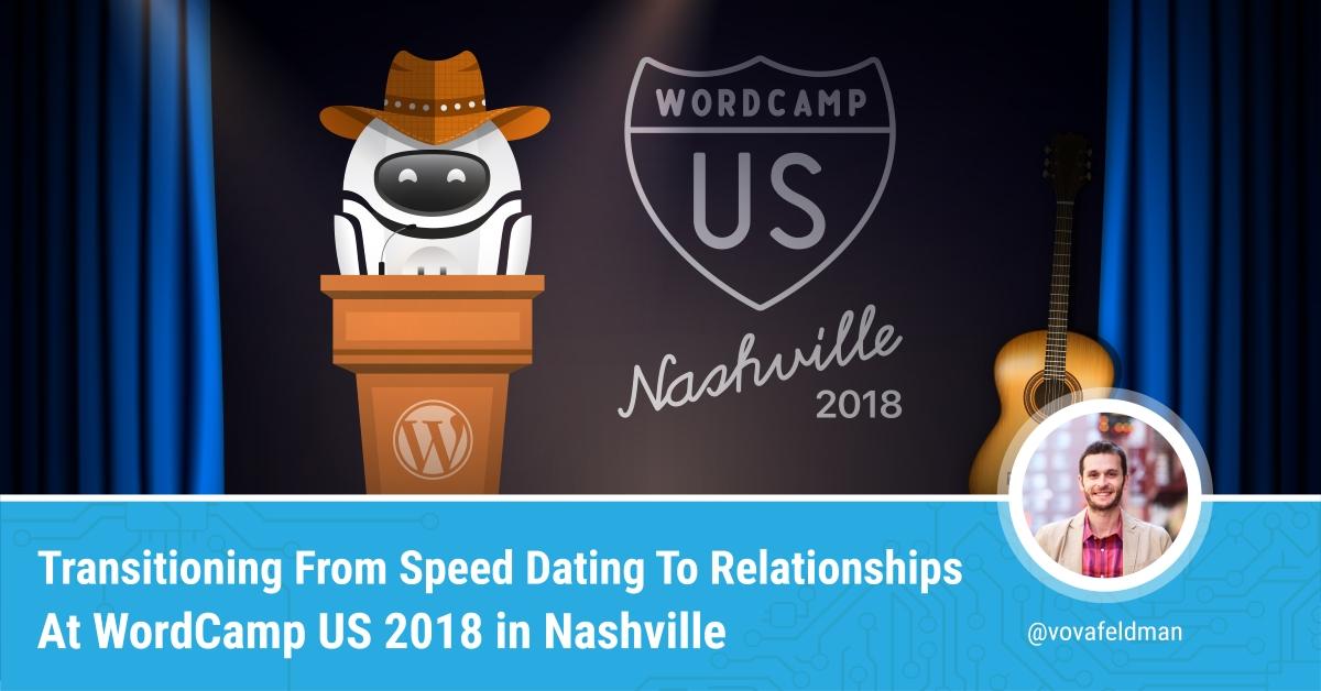 Speed Dating w Flagstaff Az