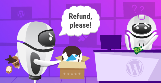 Refund Policy Best Practices thumbnail