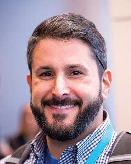 Matt Medeiros, Owner at Matt Report and Slocum Studio - Experts Corner by Freemius