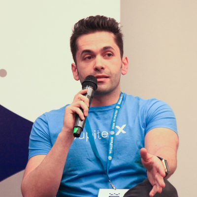 Maziar Firuzmand, Co-Founder and CMO at Artbees - Experts Corner by Freemius