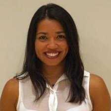 Ornela Flores, COO at OnTheGoSystems - Experts Corner by Freemius