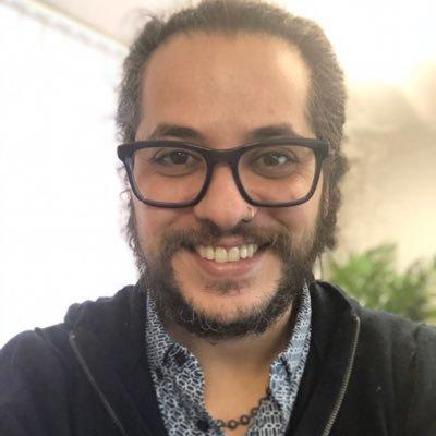 Vito Peleg, Founder and CEO at WP FeedBack - Experts Corner by Freemius