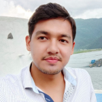Sanjip Shah, Co-Founder and Themes Team Lead at ThemeGrill - Experts Corner by Freemius