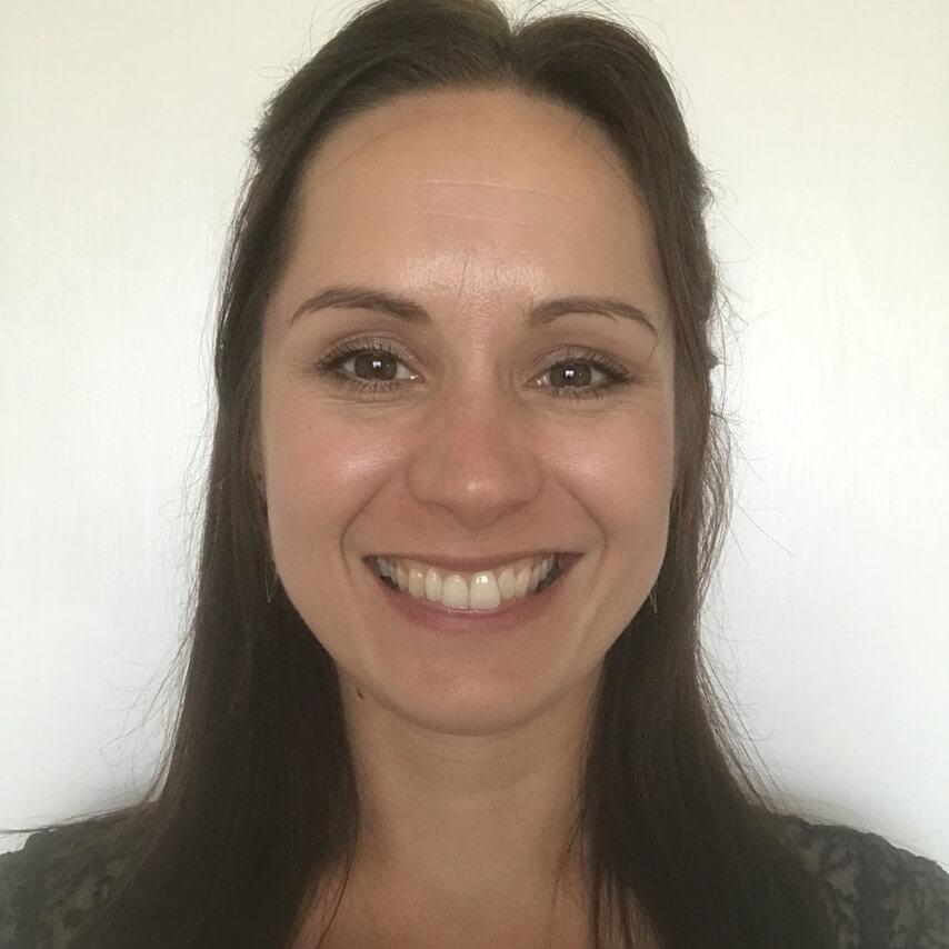 Katie Keith Barn2 WordPress Plugins