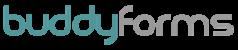 buddyforms-logo.png