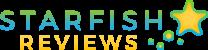 starfish-reviews-logo.png
